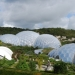 The Eden Project, Cornouailles
