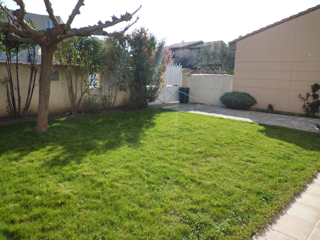 Id e am nagement jardin 100m2 for Conseil amenagement jardin